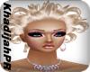 KPR~Feebs~Plat.Blonde