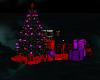 a merry gothmas