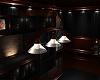 MEDUSA CEILING LAMPS