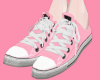 LAZY SHOES