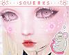 [S] Sakura Stickers