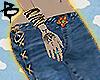 fav jeans