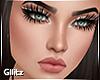 Arabic Skin 2.5K