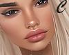 Jessie NL W Beauty marks