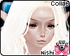[Nish] Mothny Hair 3