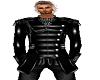 giacca master