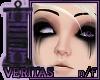 [Half-Blind] Lavender