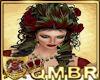QMBR Marilou TBRD Roses
