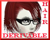 |ERY|Assya*Derivable