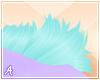 A  Romi Shoulder Fur 2.2