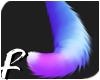 Goob | Tail 4