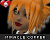 [DL] Miracle Copper