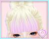 FairyKei Bangs 3