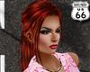 SD Gomez6 Phoenix