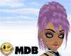 ~MDB~ PURPLE BLISSNOIRE
