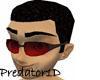 Predator1D