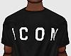 Icon Tee