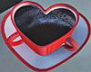 Valentines Coffee ❤️