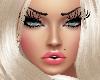 Sweet Chloe PL DRV