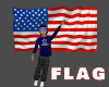 KWIK US FLAG