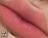 Xyla lipstick