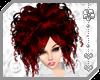 ~AK~ Cyndi: Blood Red