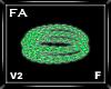 (FA)WaistChainsFV2 Rave2