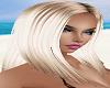 Mx Blond Kim Hair