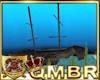 QMBR Atlantis Sunken Shp