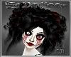 Evil Doll Hair