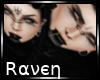 ♥Jackson&Raven♥