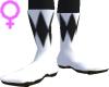 Masto Ranger Boots F
