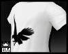 BM| Eagle Top