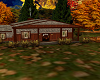 A!Autum Cottage Home