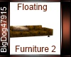 [BD] Floating Furnture 2