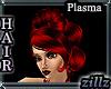 [zllz]Bethel Red Plasma