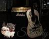 ~Shroudys Guitar~