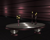 Gnd Ballroom Coffee Tabl
