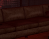 Till Death Couch