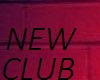 NEW RED CLUB