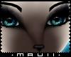 🎧|CB|Meji F Fur