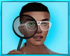 Mens Magnifying Glass