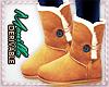 ! Classic Fur Boot
