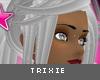 [V4NY] Trixie Silver