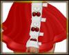 Cherry Arm Warmers