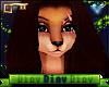 *D* Lion Hair V1 F