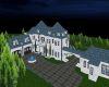 !K61! Peaceful Estates