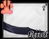 !R; Rimi Tail V2