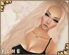 F| Ulmarie Blonde