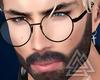 ◮ Handsome Man XXl
